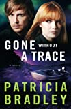 Gone without a Trace: A Novel (Logan Point)