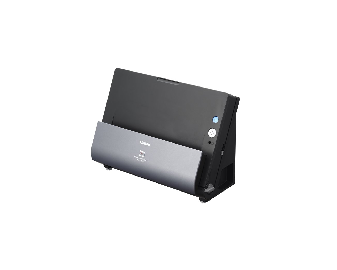 Canon imageFormula DR-C225 Document Scanner by Canon