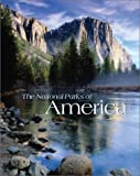 The National Parks of America, Michael Brett, 0764154214