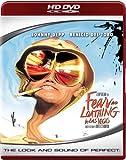 Fear and Loathing in Las Vegas [HD DVD]