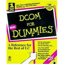 Dcom for Dummies