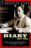 Diary 1937-1943