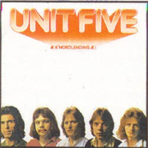 Unit Five - Nordlending