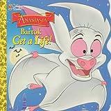 Bartok Get a Life!