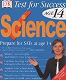 Test For Success: Science Age 14