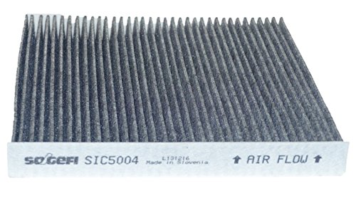 Purflux AHC516 Riscaldamento Sogefi Filtration France