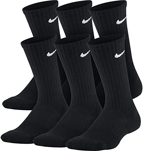 NIKE Everyday Cushion Socks Pairs product image