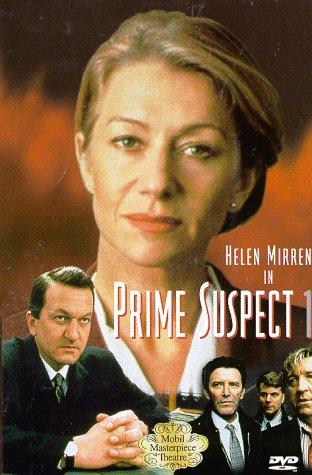 Prime Suspect 1 ()