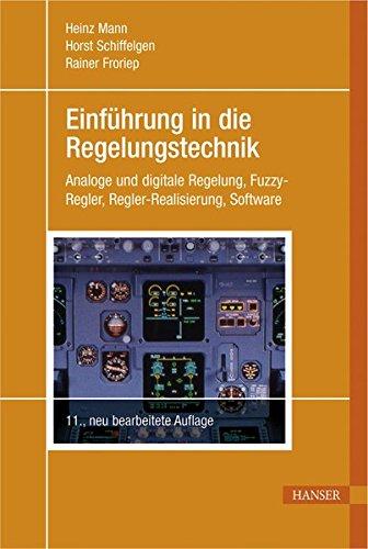 einfhrung-in-die-regelungstechnik-analoge-und-digitale-regelung-fuzzy-regler-regel-realisierung-software