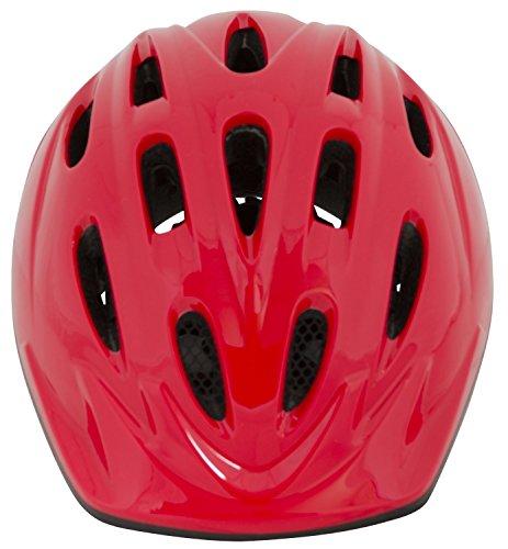 Joovy Noodle Helmet Edgar Bikes Us Shop