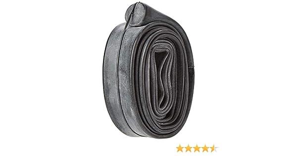 Gaadi bicicleta-manguera 28 pulgadas 40//47-622 sv-manguera de cambio sin rueda desmontaje