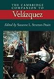 The Cambridge Companion to Velázquez, , 0521669405