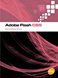 capa de Adobe Flash CS5