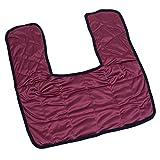 North American Healthcare JB5449 Hot/Cold Comfort Wrap