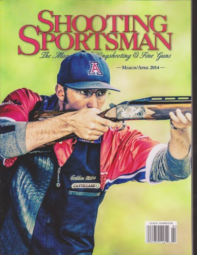 shooting-sportsman-magazine-march-april-2014