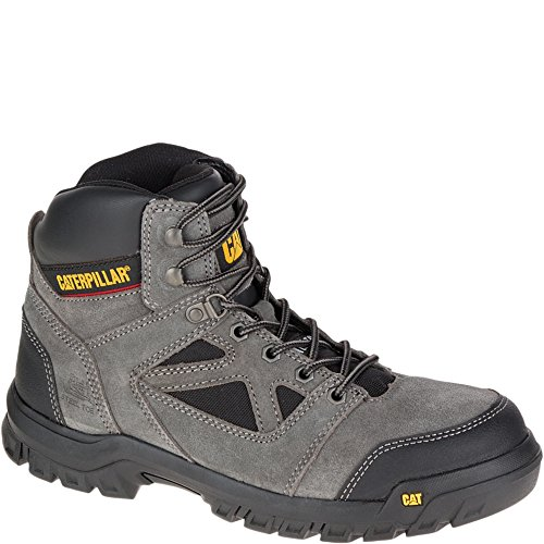 plan-steel-toe-work-boot