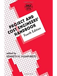 Amazon civil engineering books project and cost engineers handbook fourth edition cost engineering fandeluxe Gallery