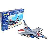 Revell Model Kit F-16C Fighting Falcon 1:144 3992