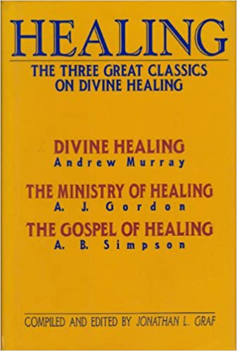 andrew murray divine healing ebook