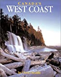 Canada's West Coast, Chris Cheadle, 1551532026