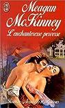 L'enchanteresse perverse par McKinney