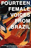 14 Female Voices from Brazil, , 0924047232