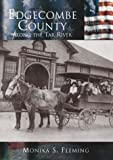 img - for Edgecombe County: Along the Tar River (NC) (Making of America Series) book / textbook / text book