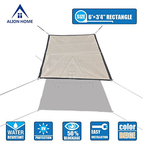 alion-home-hdpe-50-sun-block-garden-netting-mesh-6x34-beige