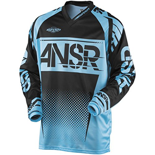 Xx Large Off Road Jerseys - 9