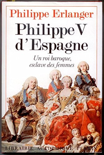 "<a href=""/node/7397"">Philippe V d'Espagne</a>"