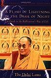 A Flash of Lightning in the Dark of Night, Dalai Lama XIV, 0877739714