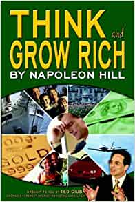 think and grow rich review pdf free download