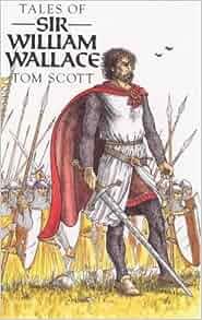 book Euklid: Um 300 v.