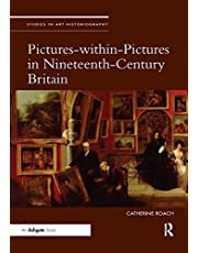 Pictures-within-Pictures in Nineteenth-Century Britain