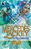 The Fairy Godmother, Mercedes Lackey, 0373802455