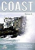 Coast BBC Series Eight [DVD]