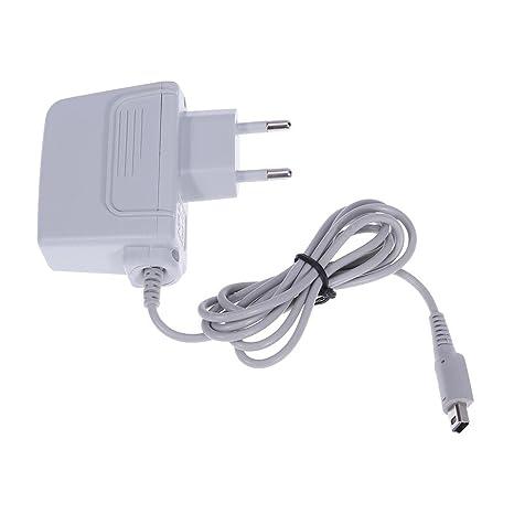 Cargador de adaptador de corriente alterna para consola de ...