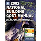 National Building Cost Manual (2002)