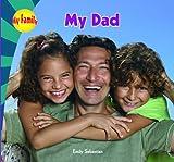 My Dad, Emily Sebastian, 1448814618