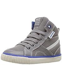 Geox Kids J KIWI B. O Sneakers