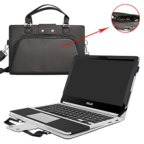 asus chromebook protective cover - 4
