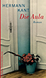 Die Aula: Roman (German Edition)