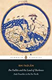 img - for Ibn Fadlan and the Land of Darkness: Arab Travellers in the Far North (Penguin Classics) book / textbook / text book