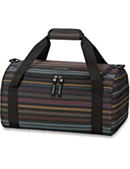 Dakine Womens EQ Bag
