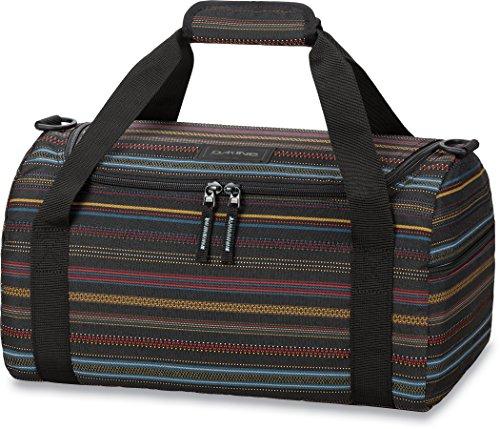 Dakine Shoulder Bag Large - 5