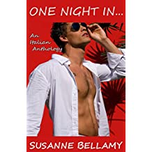 One Night In...: An Italian Anthology