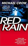 img - for Red Rain book / textbook / text book
