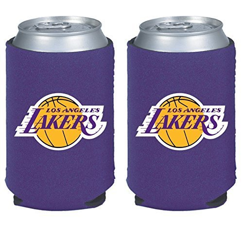 Buy los angeles lakers can coolers