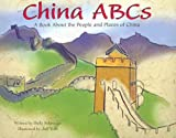 China ABCs, Holly Schroeder, 1404803580