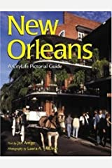 New Orleans (Citylife Pictorial Guides) Hardcover